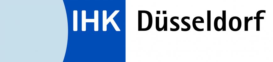 IHK-Forum Düsseldorf