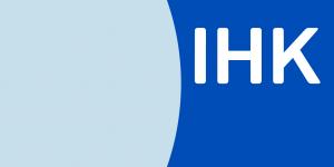 IHK-Forum Düsseldorf/Lernplattform